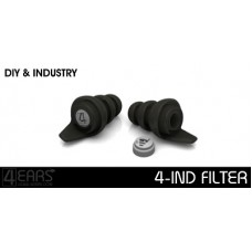 Filters 4-IND