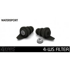 Filters 4-WS