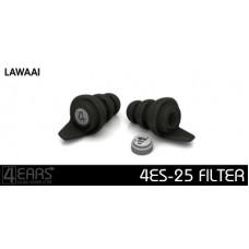 Filters 4ES-25