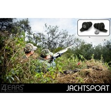 4EARS JACHTSPORT